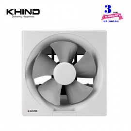 """image of KHIND Exhaust Fan ( 8"""" 