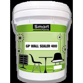 image of SMART PAINTS GP Wall Sealer 400 18L