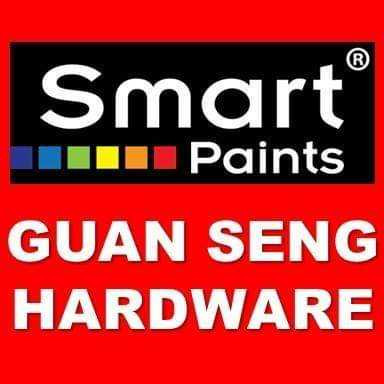 Guan Seng Hardware