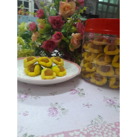 image of Pineapple Tarts