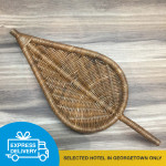 【Express Delivery】Rattan Fruit Container
