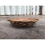 Circular Container
