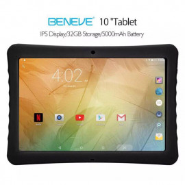 image of TABLET PC ANDRIOD 10.1""