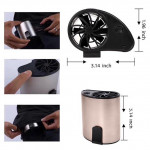 Mini portable USB Fan