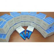 image of Laneige Trial Kit Water Bank