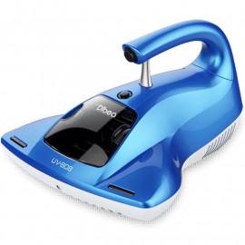 image of Dibea UV - 808 UV Vacuum Cleaner Dust Mite Killer