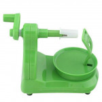 [READY STOCK] Apple Slinky Peeler Corer Cutter Manual Machine