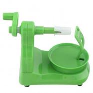 image of [READY STOCK] Apple Slinky Peeler Corer Cutter Manual Machine