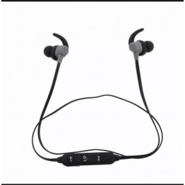 image of Wireless Bluetooth sport headset