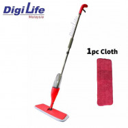 image of Spray Mop