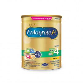 image of [SUPER DEAL] Enfagrow A+ Step 4 madu Milk Powder For 4-6 Year(1.7kg)
