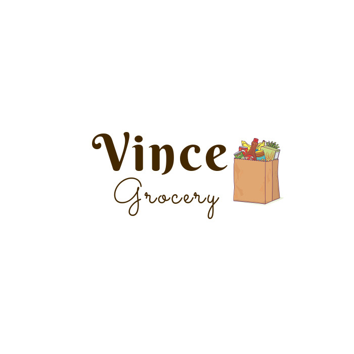 VinceGrocery