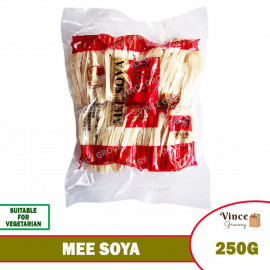 image of SYL Mee Soya 250G