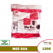 image of SYL Mee Sua 120G