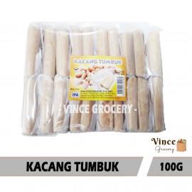 image of BHK Kacang Tumbuk 100G
