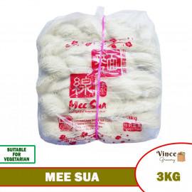 image of SYL Mee Sua 面线 3KG