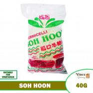 image of KCH Soh Hoon Vermicelli 龙口冬粉 40G