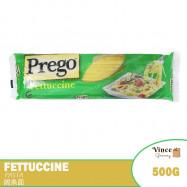 image of PREGO Fettuccine 500G