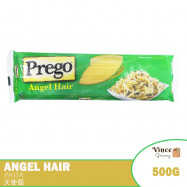 image of PREGO Angel Hair 500G