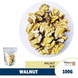 image of Walnut   核桃 100G
