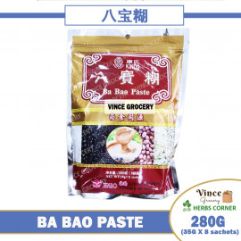 image of KINDS Ba Bao Paste 康氏八宝糊 8 X 35G