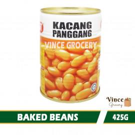 image of TST Baked Beans 425G