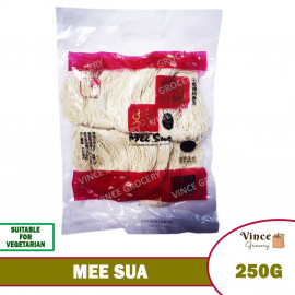 image of SYL Mee Sua 250G