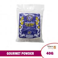 image of CAP TERATAI Ve-Tsin Gourmet Powder 40G