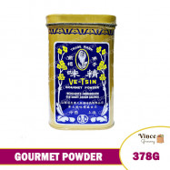 image of VE-TSIN Gourmet Powder 378G