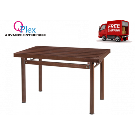 image of METAL TABLE BIG (FREE SHIPPING)