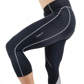 image of Monti 3/4 cycling pants