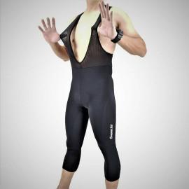 image of I-Sports Performance 3/4 bib knickers