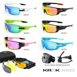 image of KASK KOO TR90