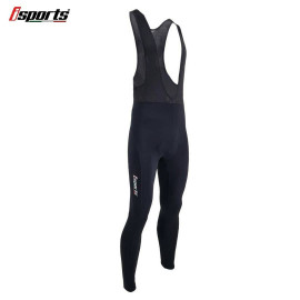 image of I-Sports Performance Bib tights (Long)