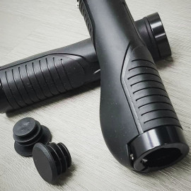 image of Endurance Ergonomic Grip