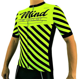 image of I-Sports MIND THE CYCLIST 2.0