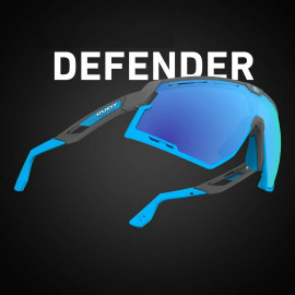 image of NEW DEFENDER SPORTS SUNGLASSES