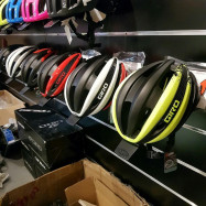 image of High Quality Helmet