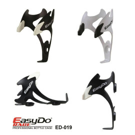 image of Easydo Race Bottle Cage