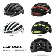 image of Cairbull VeloPro Helmets