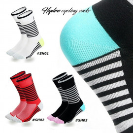 image of Hydro Cycling Socks