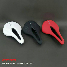 image of EC90 POWER SADDLE