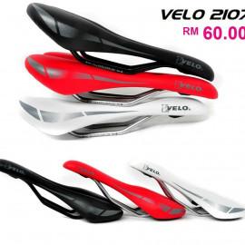 image of VELO 2107 MTB/RD SADDLE