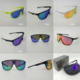 image of TRILLBE SPORTS FASHION SUNGLASSES