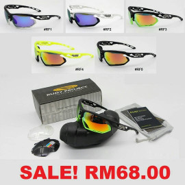 image of Fotonyk sports sunglasses
