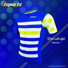 image of I-SportsWear Ride with Style #RWS4