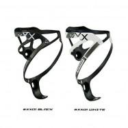 image of XXX Carbon Bottle Cage