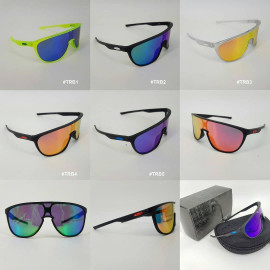 image of O-TRILLBE SPORTS FASHION SUNGLASSES