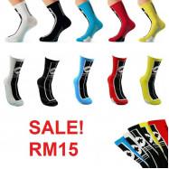 image of High Stretch Socks