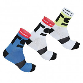 image of CSL CYCLING RACING SOCKS